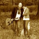 Margarete und Lothar Kosse