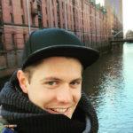 Ansprechpartner Jugendarbeit: Beauftragter für Sportarbeit Ricardo Seck