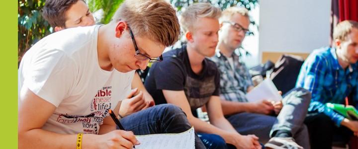 Forum Leiterschaft 2015: Rückblick