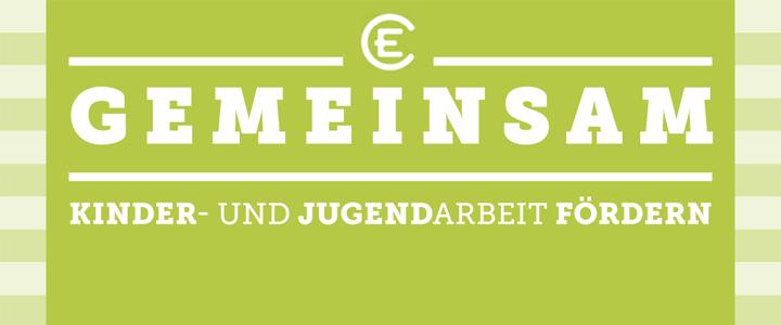 Zum Mitmachen: ECHN Jugenddankopfer 2017