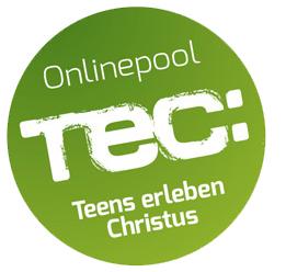 TEC: Praxis für Teen- und Jugendkreise im EC