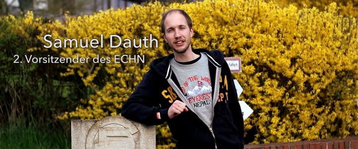 Video-Rückblick Forum Leiterschaft und VV