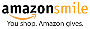 smile.amazon.de Logo