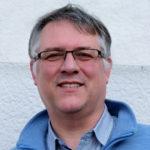 Ansprechpartner 1. Vorsitzender Klaus Heid