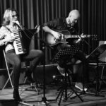Margarete & Lothar Kosse