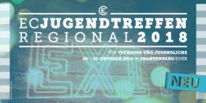 EC Jugendtreffen Exit Flyer Seite 1