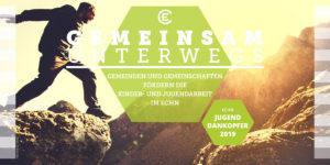 Jugenddankopfer 2019 Flyer Seite 1