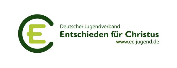 Link zum Deutschen EC-Verband