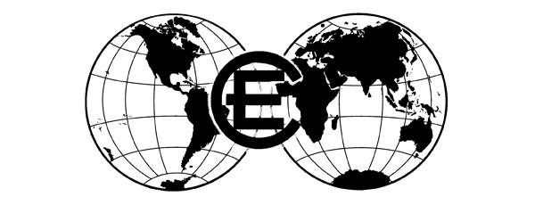 Link zum EC Weltverband
