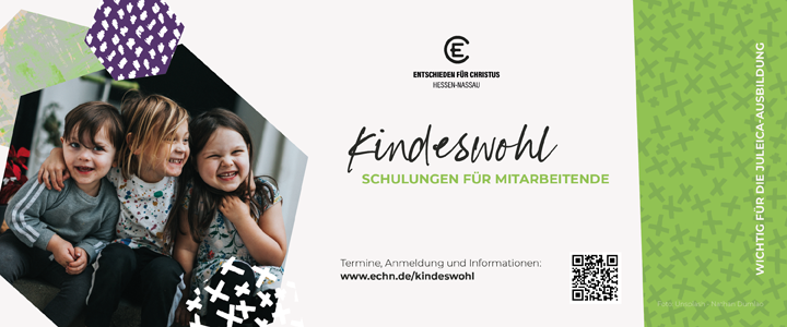 Termine Schulung Kindeswohl 2021