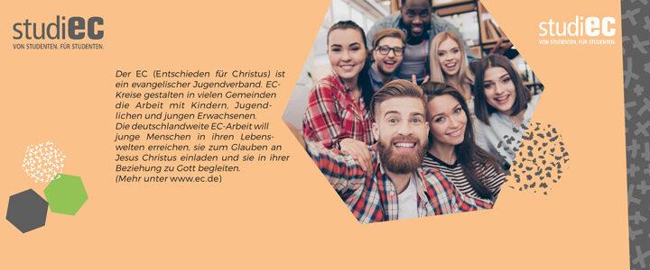 studiEC Wintersemester 2021